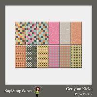KS_GetYourKicks_PaperPack2_PV1.jpg
