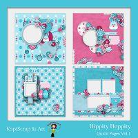 KS_HippityHoppity_QPVol1_PV1.jpg