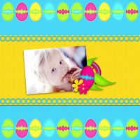 KS_HoppyEaster_background3_4_copie.jpg