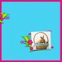 KS_HoppyEaster_background4_2_copie.jpg