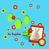 KS_HoppyEaster_background6_4_copie.jpg