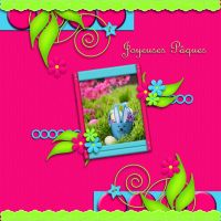 KS_HoppyEaster_background7_1_copie.jpg