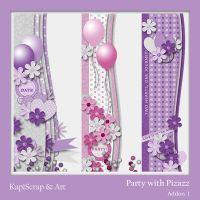 KS_PartyWithPizazz_Addon1_PV1.jpg