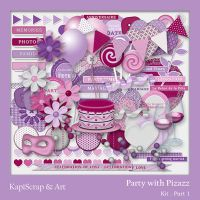 KS_PartyWithPizazz_Part1_PV1.jpg