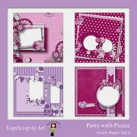 KS_PartyWithPizazz_QPVol2_PV1.jpg