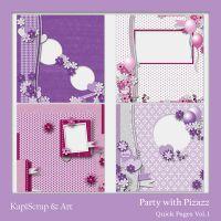 KS_PartyWithPizazz_QP_Vol1_PV1.jpg