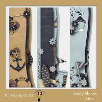 KS_SandyShores_Addon1_PV1.jpg