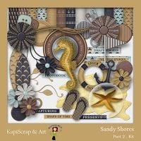 KS_SandyShores_Kit_Part2_PV1.jpg
