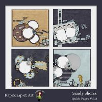 KS_SandyShores_QPVol2_PV1.jpg