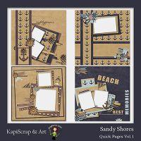 KS_SandyShores_QP_Vol1_PV1.jpg