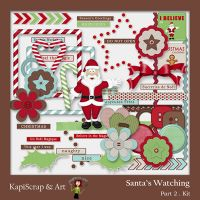 KS_SantasWatching_Kit_Part2_PV1.jpg