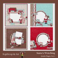 KS_SantasWatching_QPVol1_PV1.jpg