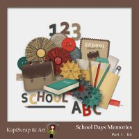 KS_SchoolDaysMemories_Kit_Part1_PV1.jpg