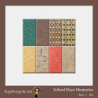 KS_SchoolDaysMemories_Kit_Part1_PV2.jpg