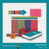 KS_SchoolRules_Kit_Part1_PV1.jpg