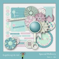 KS_SpecialDelivery_Part1_PV1.jpg