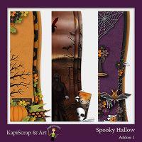 KS_SpookyHallow_Addon1_PV1.jpg