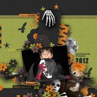 KS_SpookyHallow_PV9.jpg