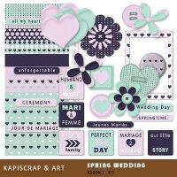 KS_SpringWedding_Addon1_PV1.jpg