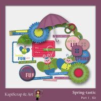 KS_Springtastic_Kit_Part1_PV1.jpg