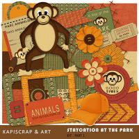 KS_StaycationAtThePark_Kit_Part1_PV1.jpg