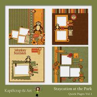 KS_StaycationAtThePark_QP_Vol1_PV1.jpg