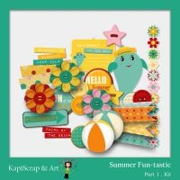 KS_SummerFuntastic_Kit_Part1_PV1.jpg