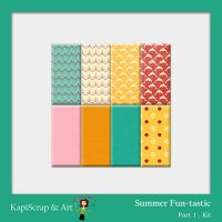 KS_SummerFuntastic_Kit_Part1_PV2.jpg