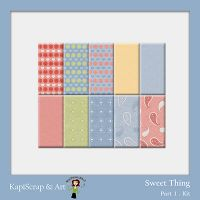 KS_SweetThing_Kit_Part1_PV2.jpg