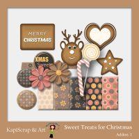 KS_SweetTreatsForChristmas_Addon1_PV1.jpg