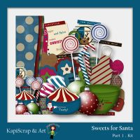 KS_SweetsForSanta_Kit_Part1_PV1.jpg