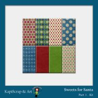 KS_SweetsForSanta_Kit_Part1_PV2.jpg