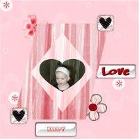 Kady_Love.jpg