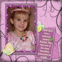 Kaitlyn_page_1.jpg