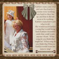 Kaitlyn_page_7.jpg