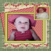 Kaitlyn_three_months_-_K_three_months.jpg