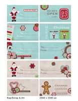 KapiScrap_Christmas_tags.jpg