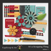 KapiScrap_ItSAScrappingThing_Addon1_PV1.jpg