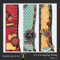 KapiScrap_ItSAScrappingThing_Addon2_PV1.jpg