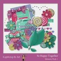 KapiScrap_SoHappyTogether_ElementPack1_PV1.jpg