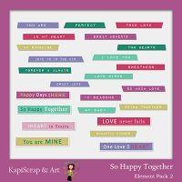 KapiScrap_SoHappyTogether_ElementPack2_PV1.jpg