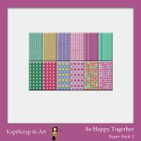 KapiScrap_SoHappyTogether_PaperPackPack2_PV1.jpg