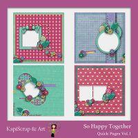 KapiScrap_SoHappyTogether_QPVol1_PV1.jpg