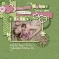 Kapi_-_A_mothers_heart.jpg