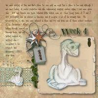Kapi_52_week_project_-_Kw4_MB_LOL.jpg