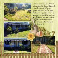 Kapi_52_week_project_-_Kw7b_vintage_garden_skd.jpg