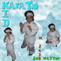 Karate-000-Page-1.jpg