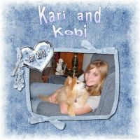 Kari-and-Kobi-000-Page-1.jpg