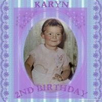 Karyn---2nd-Birthday-000-Page-1.jpg