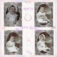 Karyn-1-yr-000-Page-1.jpg